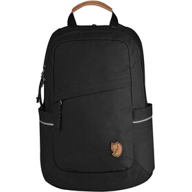 Fjällräven Räven Backpack Mini Black